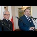 fot. Tomasz Żak / BP UMWS