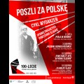 Plakat_powstania